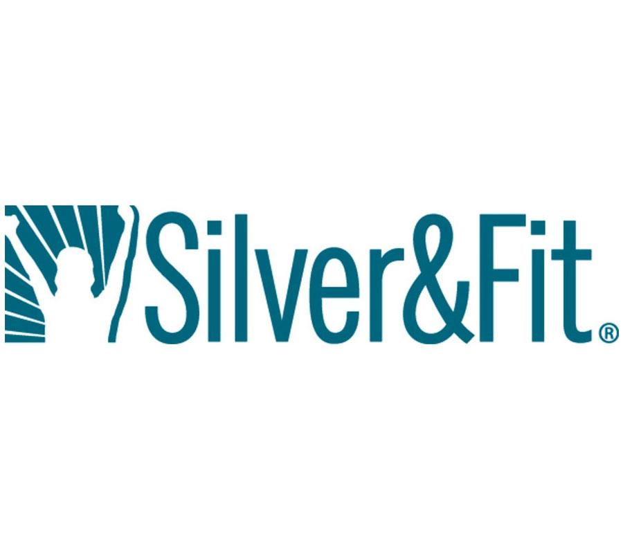 Silver\u0026Fit – Symons Recreation Complex