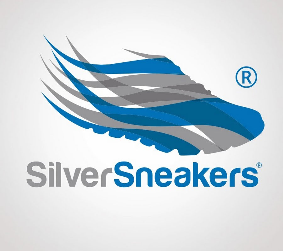 Silversneakers Symons Recreation Complex