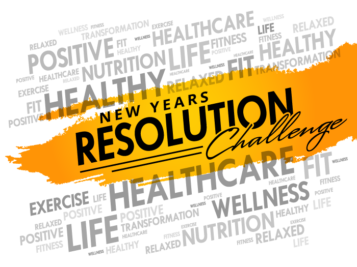 newYearsResolutionChallenge