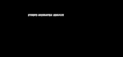 symonsStrengthOdysseyChallenge